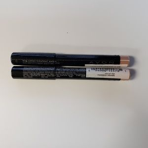 New Avon big color eye pencils Bundle Sealed